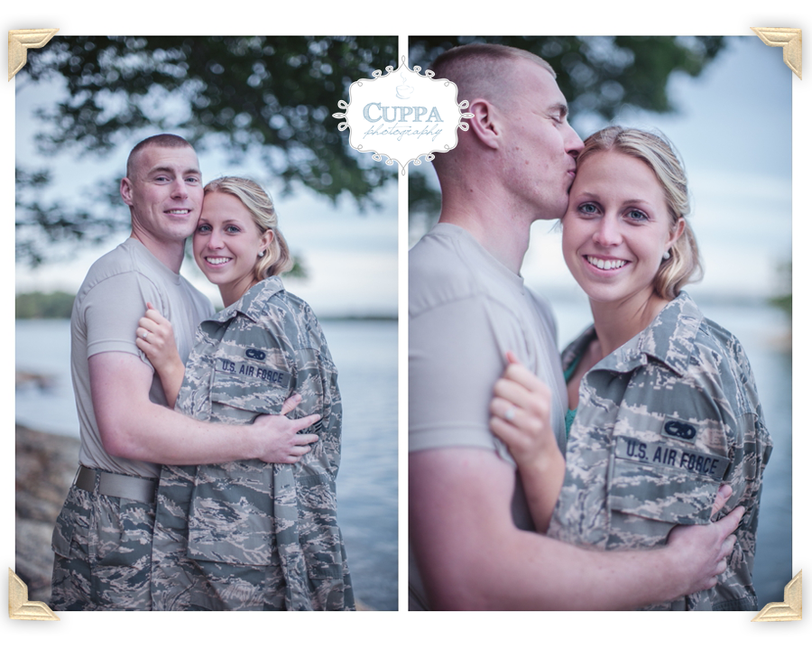 Maine_Wedding_Photographer_WolfesNeck_Engagements-022