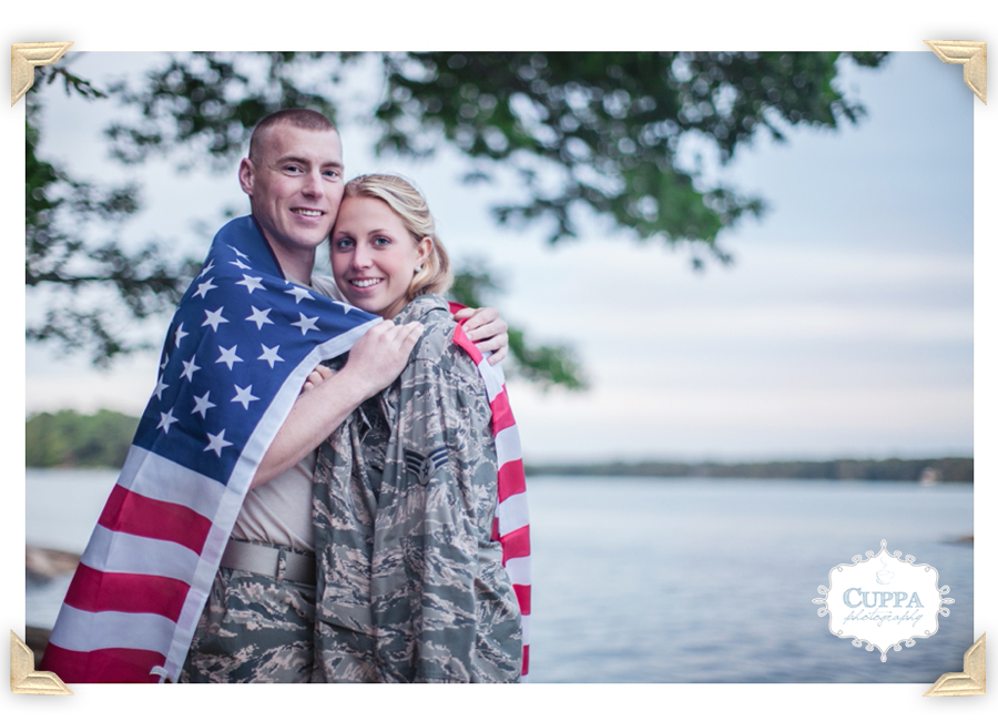 Maine_Wedding_Photographer_WolfesNeck_Engagements-023