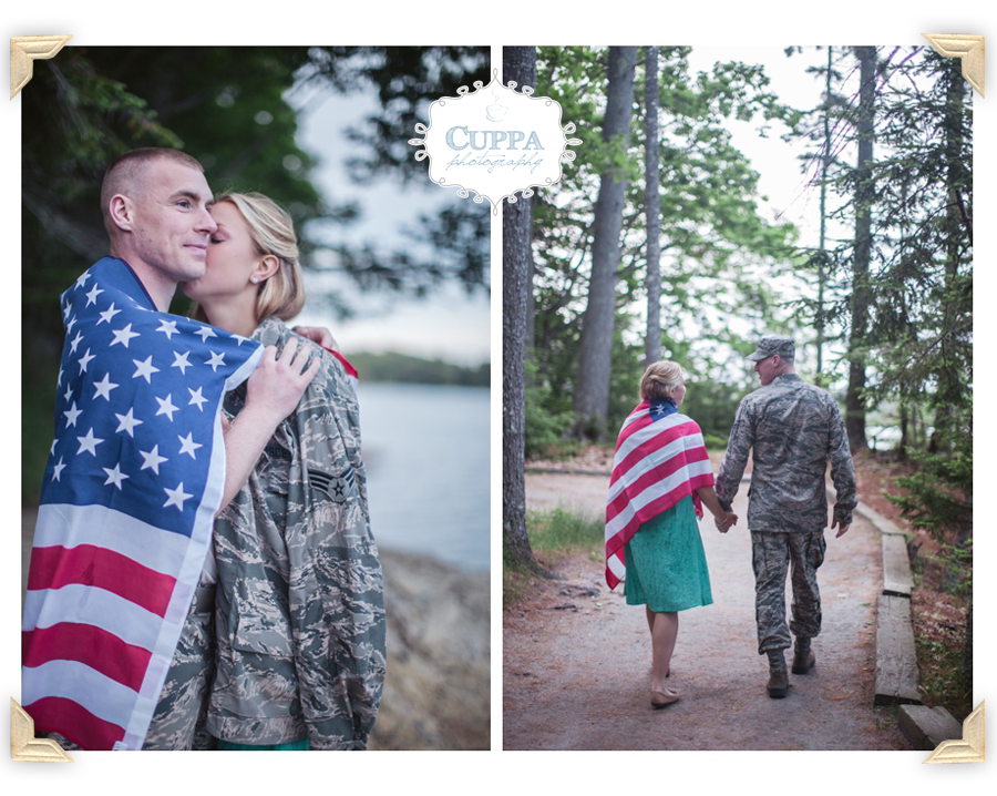 Maine_Wedding_Photographer_WolfesNeck_Engagements-024