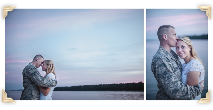 Maine_Wedding_Photographer_WolfesNeck_Engagements-025
