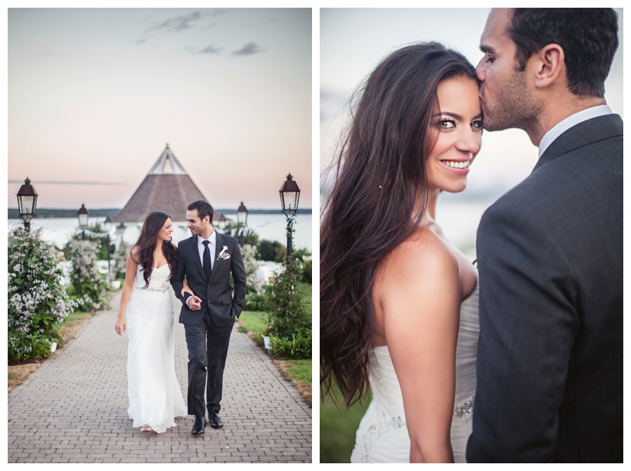 Maine_Wedding_Photographer_Frenchs_Point_Stockton_Springs_ocean_coast_seaside-002