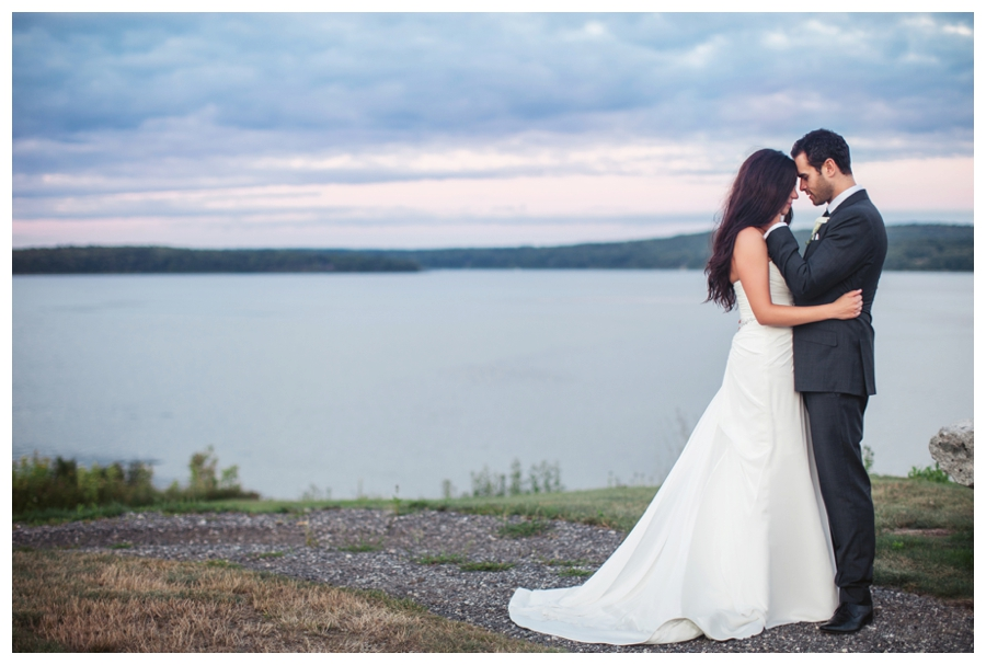 Maine_Wedding_Photographer_Frenchs_Point_Stockton_Springs_ocean_coast_seaside-005