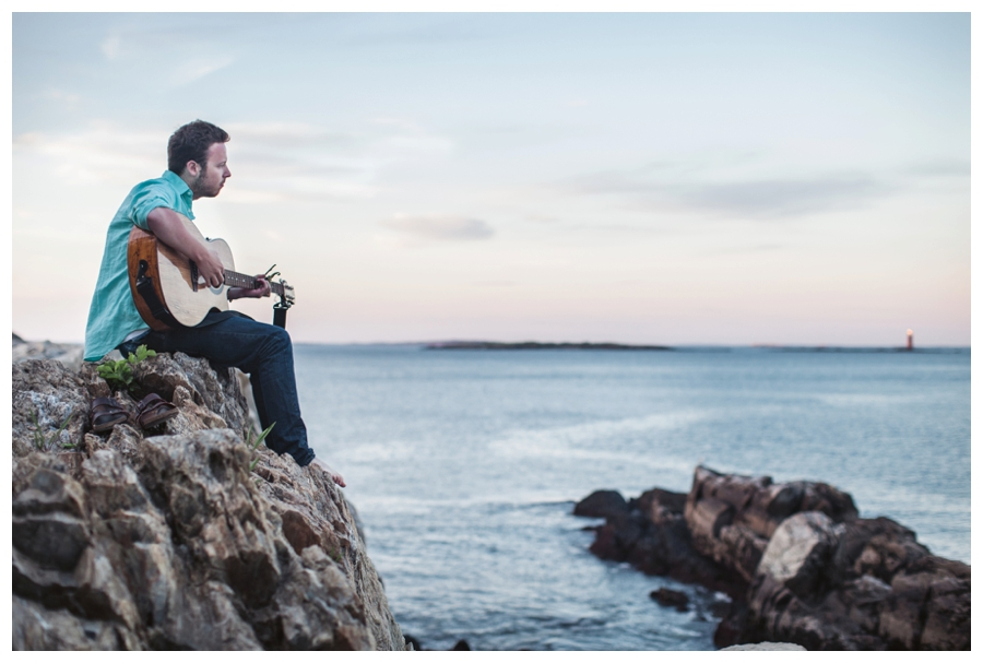Cuppa_Photography_Maine_photographer_music_man_guitar_Fort_Williams_Portland_Cape_Elizabeth-026