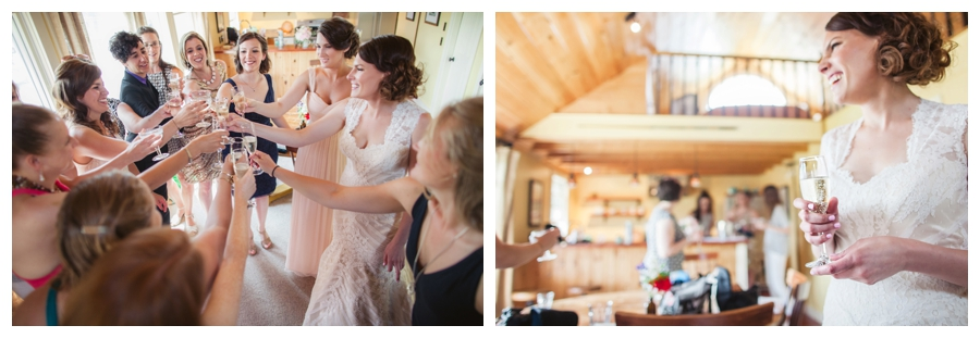 Cuppa_Photography_Maine_wedding_photographer_Contented_Sole_Damariscotta_Pemaquid_Lighthouse_coast_rustic-189