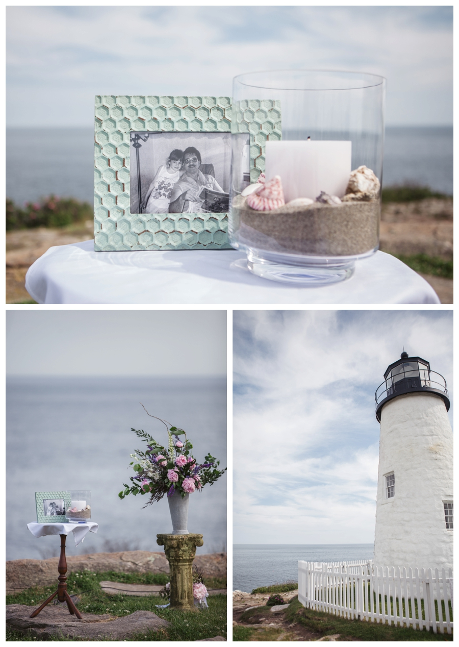 Cuppa_Photography_Maine_wedding_photographer_Contented_Sole_Damariscotta_Pemaquid_Lighthouse_coast_rustic-192