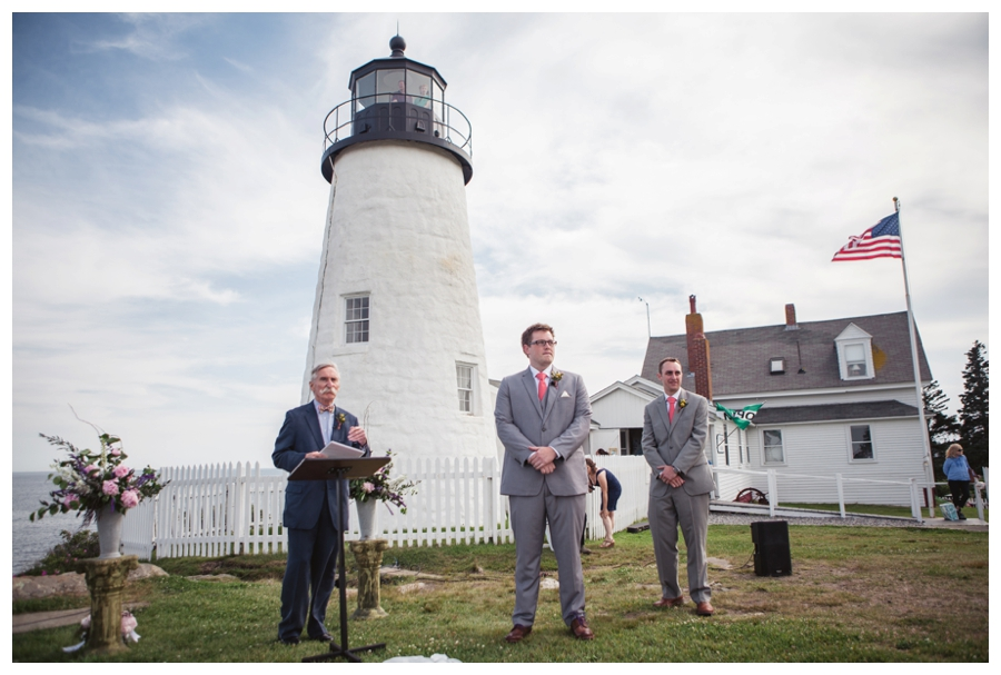Cuppa_Photography_Maine_wedding_photographer_Contented_Sole_Damariscotta_Pemaquid_Lighthouse_coast_rustic-194
