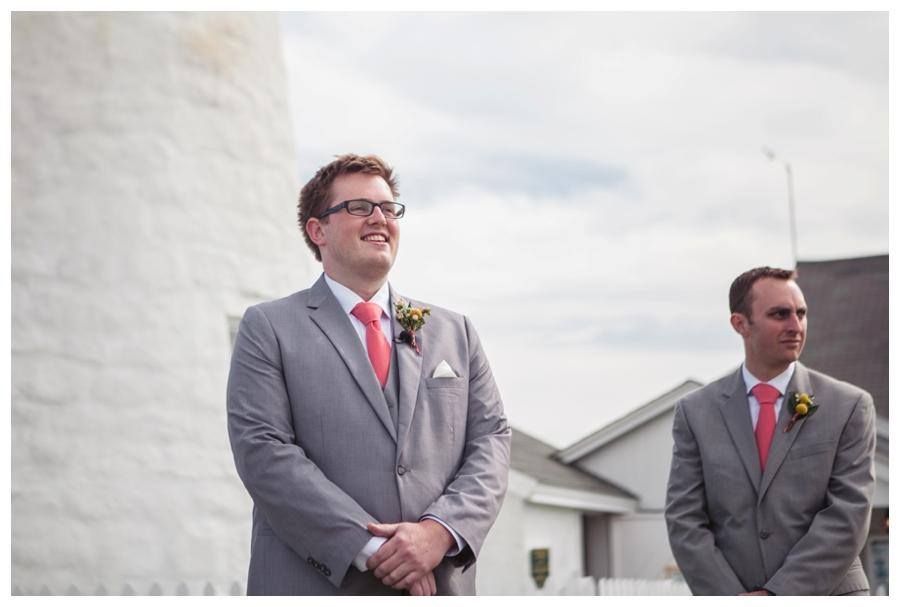 Cuppa_Photography_Maine_wedding_photographer_Contented_Sole_Damariscotta_Pemaquid_Lighthouse_coast_rustic-196