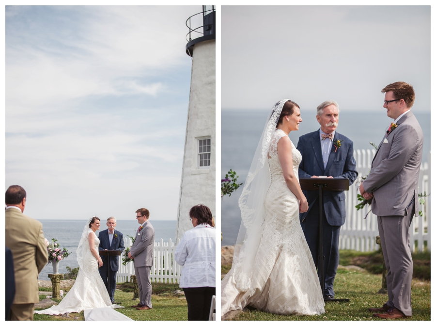 Cuppa_Photography_Maine_wedding_photographer_Contented_Sole_Damariscotta_Pemaquid_Lighthouse_coast_rustic-198