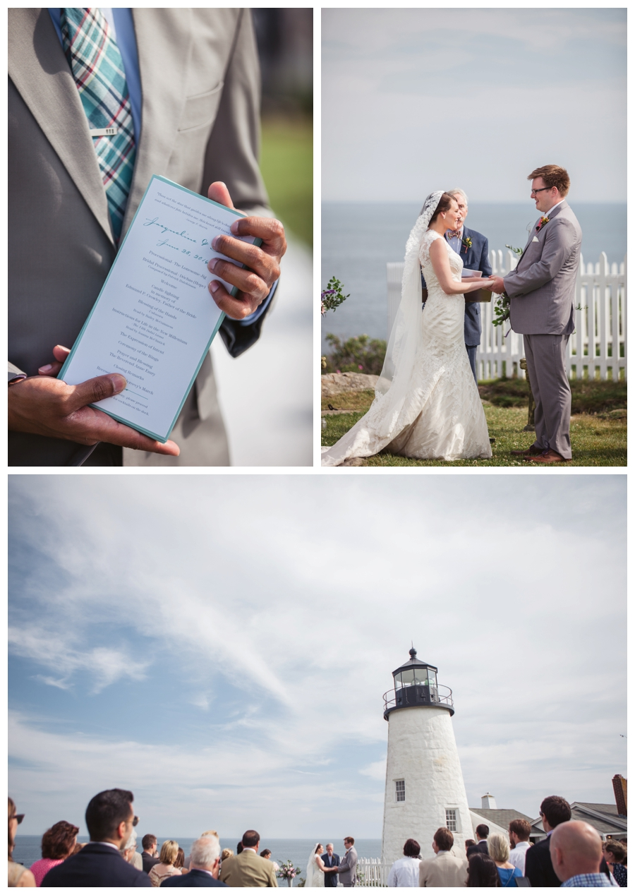 Cuppa_Photography_Maine_wedding_photographer_Contented_Sole_Damariscotta_Pemaquid_Lighthouse_coast_rustic-199