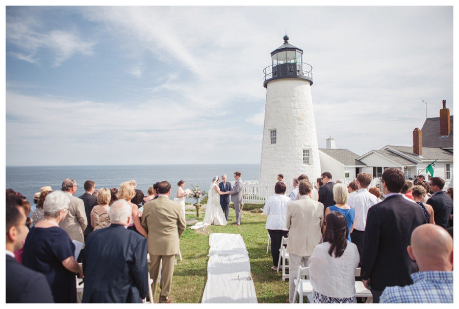 Cuppa_Photography_Maine_wedding_photographer_Contented_Sole_Damariscotta_Pemaquid_Lighthouse_coast_rustic-201