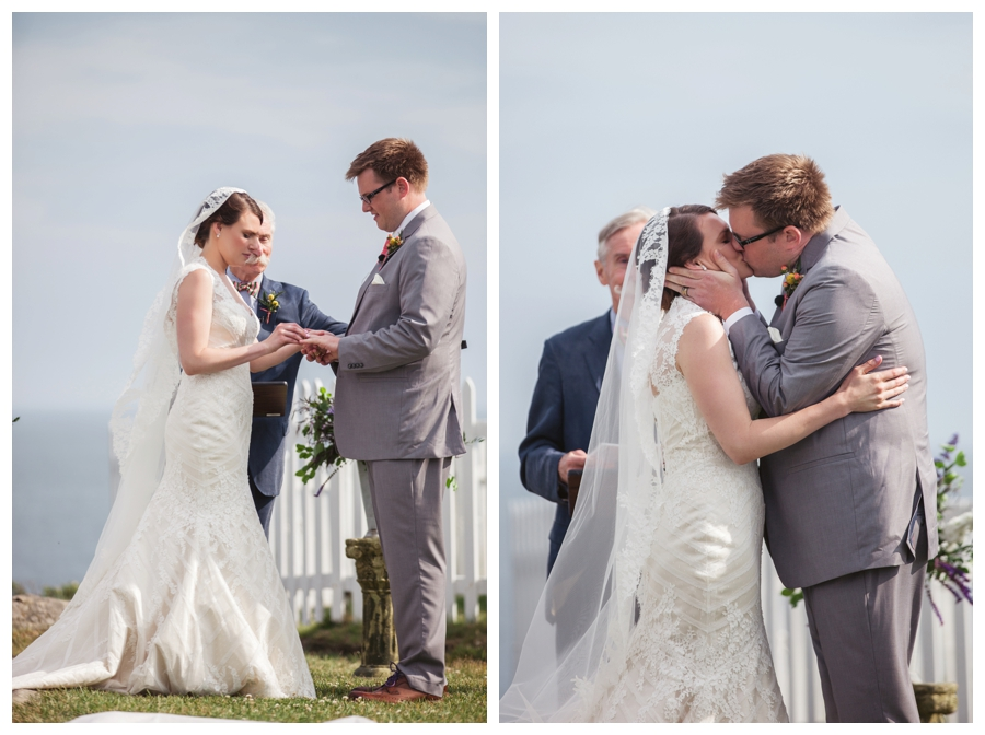Cuppa_Photography_Maine_wedding_photographer_Contented_Sole_Damariscotta_Pemaquid_Lighthouse_coast_rustic-202