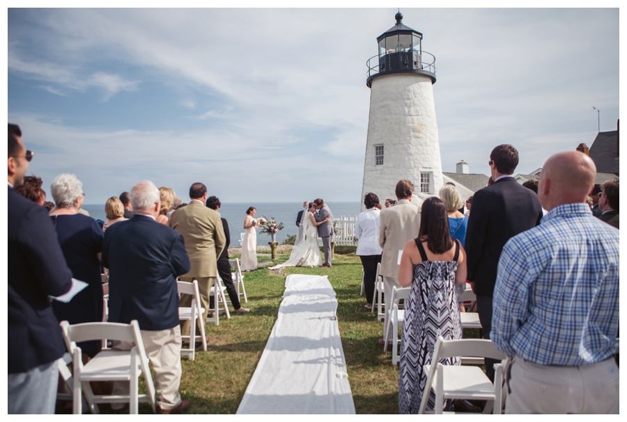 Cuppa_Photography_Maine_wedding_photographer_Contented_Sole_Damariscotta_Pemaquid_Lighthouse_coast_rustic-203