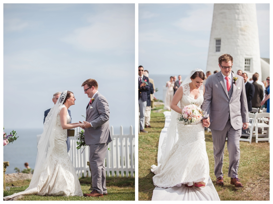 Cuppa_Photography_Maine_wedding_photographer_Contented_Sole_Damariscotta_Pemaquid_Lighthouse_coast_rustic-204