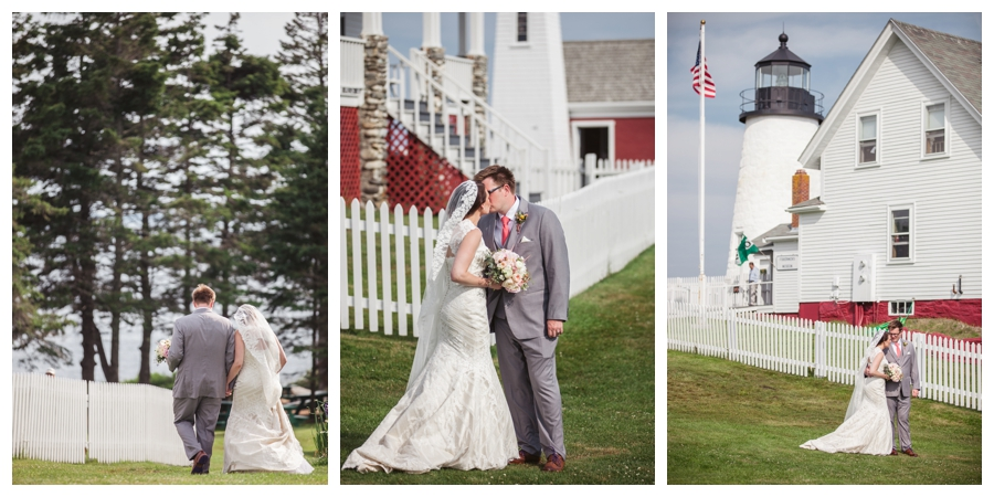Cuppa_Photography_Maine_wedding_photographer_Contented_Sole_Damariscotta_Pemaquid_Lighthouse_coast_rustic-205