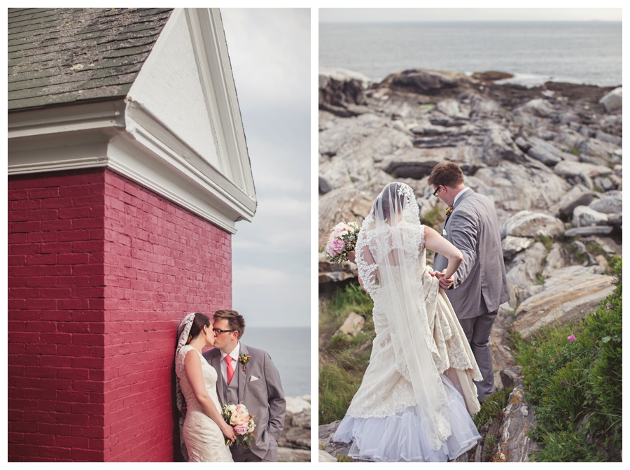 Cuppa_Photography_Maine_wedding_photographer_Contented_Sole_Damariscotta_Pemaquid_Lighthouse_coast_rustic-209