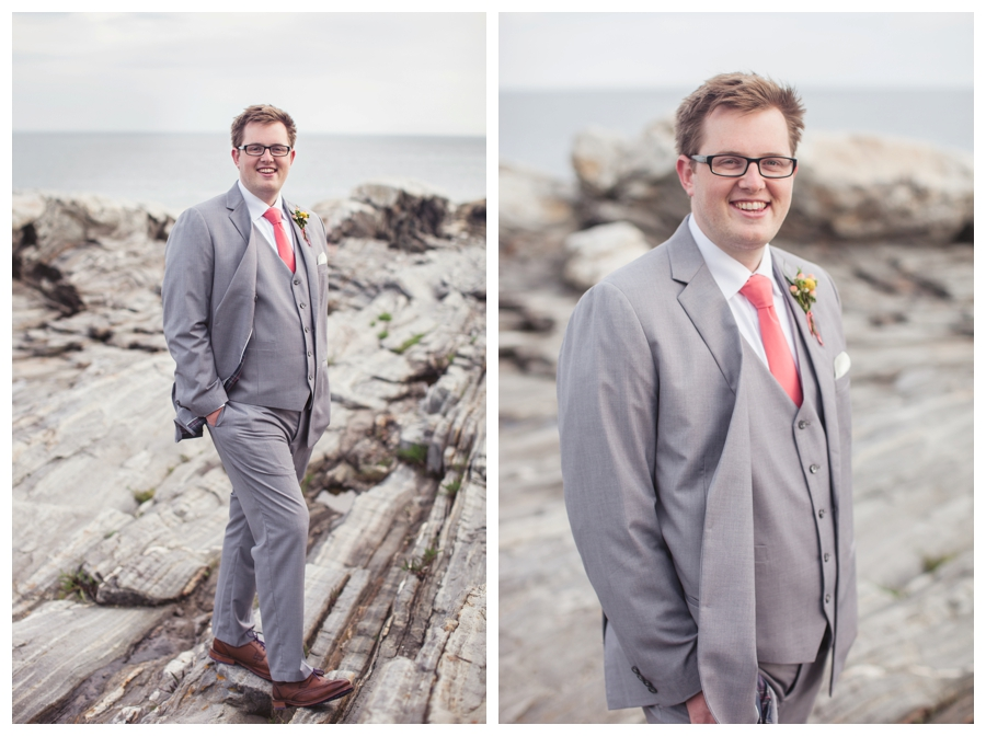 Cuppa_Photography_Maine_wedding_photographer_Contented_Sole_Damariscotta_Pemaquid_Lighthouse_coast_rustic-213