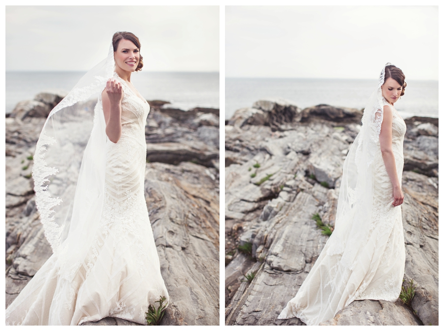 Cuppa_Photography_Maine_wedding_photographer_Contented_Sole_Damariscotta_Pemaquid_Lighthouse_coast_rustic-214