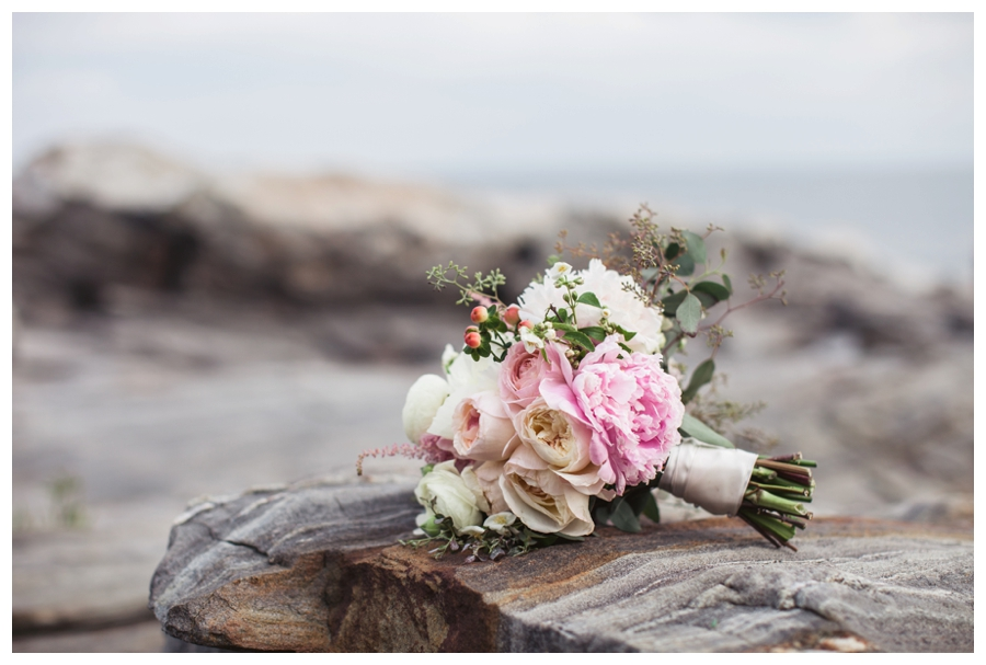 Cuppa_Photography_Maine_wedding_photographer_Contented_Sole_Damariscotta_Pemaquid_Lighthouse_coast_rustic-215