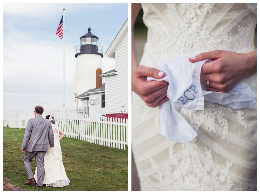 Cuppa_Photography_Maine_wedding_photographer_Contented_Sole_Damariscotta_Pemaquid_Lighthouse_coast_rustic-216