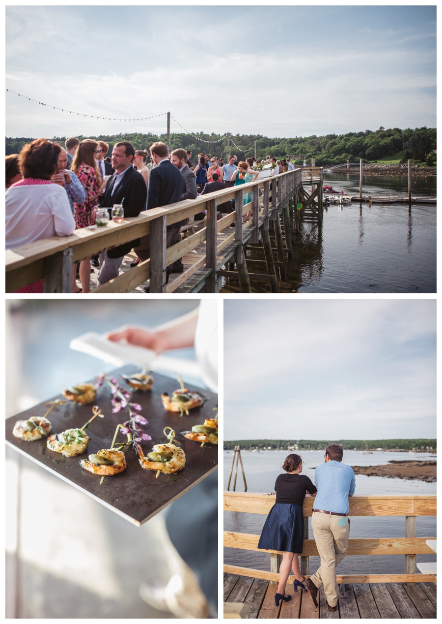 Cuppa_Photography_Maine_wedding_photographer_Contented_Sole_Damariscotta_Pemaquid_Lighthouse_coast_rustic-224