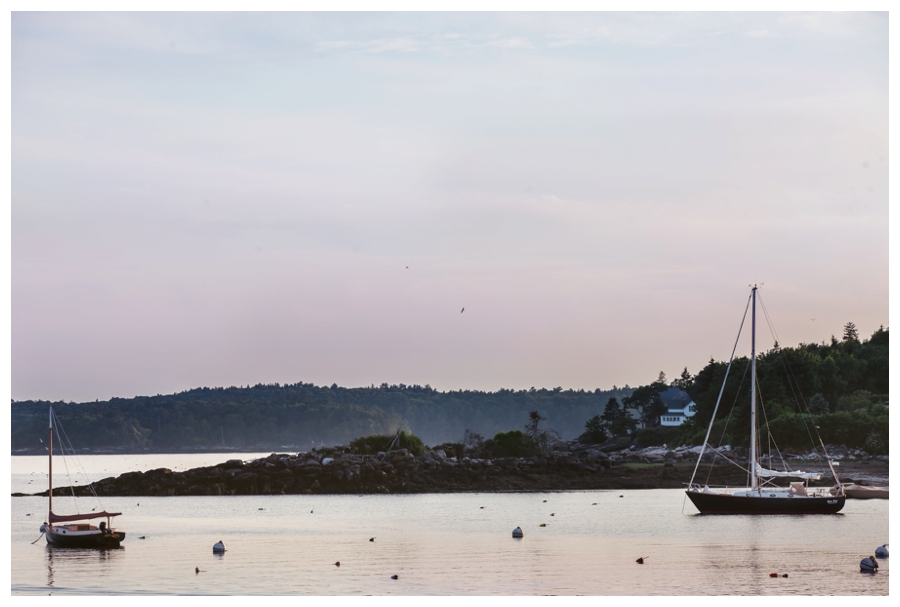Cuppa_Photography_Maine_wedding_photographer_Contented_Sole_Damariscotta_Pemaquid_Lighthouse_coast_rustic-236