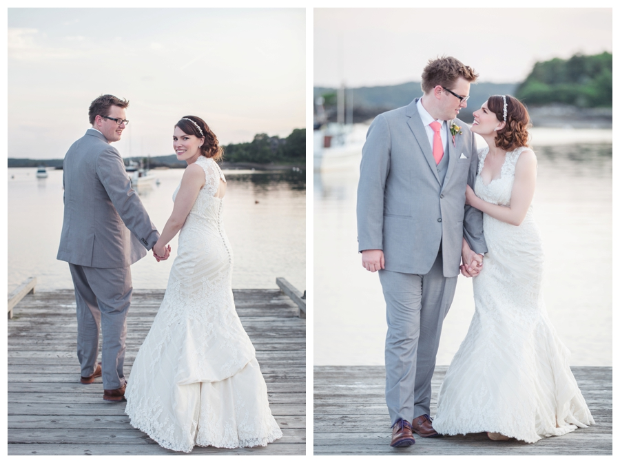 Cuppa_Photography_Maine_wedding_photographer_Contented_Sole_Damariscotta_Pemaquid_Lighthouse_coast_rustic-238