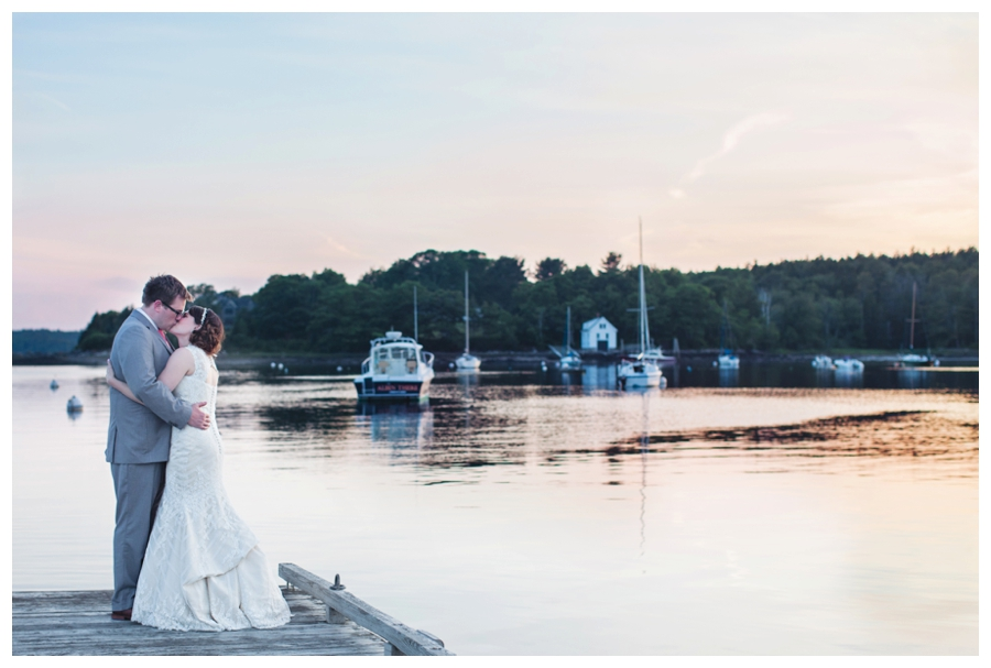 Cuppa_Photography_Maine_wedding_photographer_Contented_Sole_Damariscotta_Pemaquid_Lighthouse_coast_rustic-239