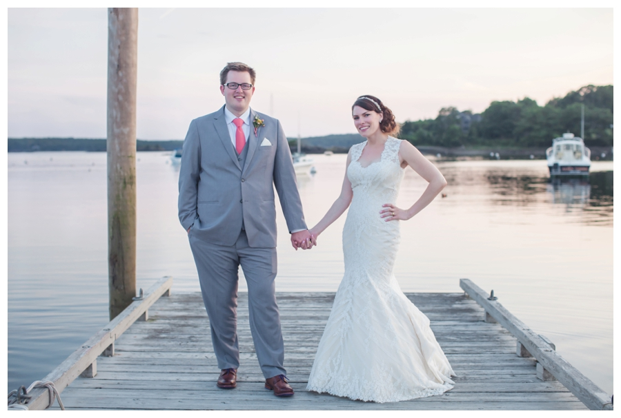Cuppa_Photography_Maine_wedding_photographer_Contented_Sole_Damariscotta_Pemaquid_Lighthouse_coast_rustic-241