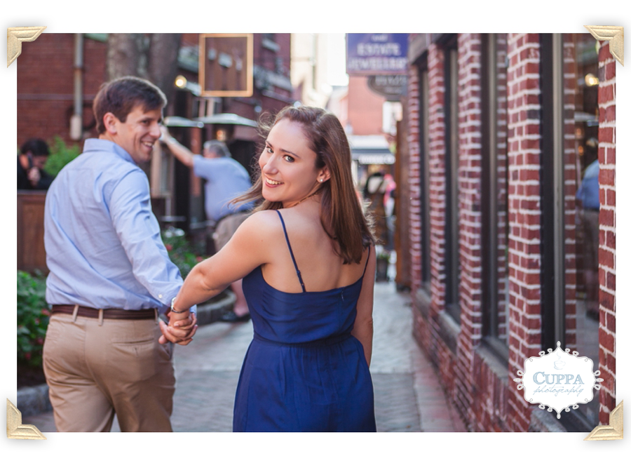 Maine_NewHampshire_photographer_Portsmouth_Engagement_Session-001