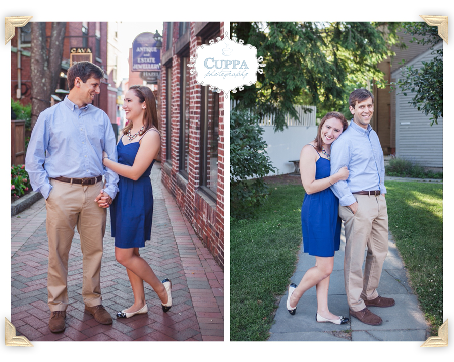 Maine_NewHampshire_photographer_Portsmouth_Engagement_Session-002