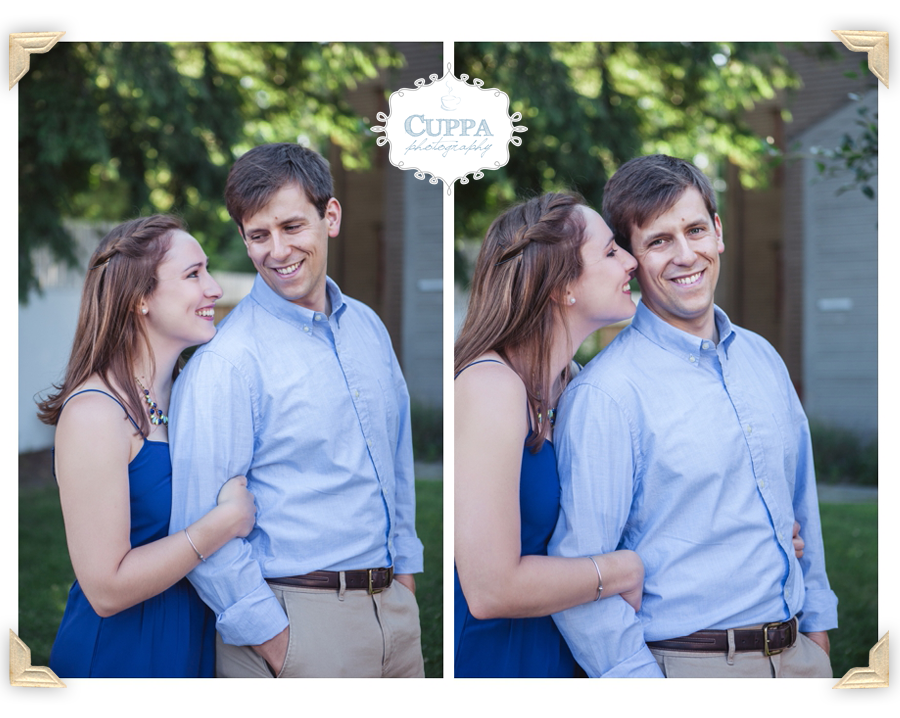 Maine_NewHampshire_photographer_Portsmouth_Engagement_Session-003