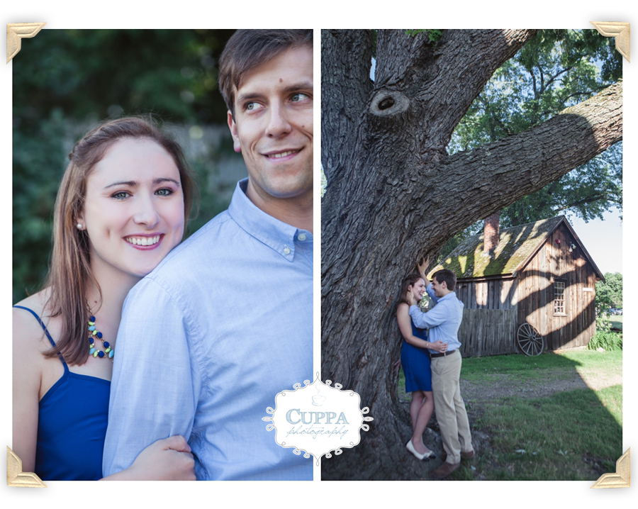 Maine_NewHampshire_photographer_Portsmouth_Engagement_Session-004