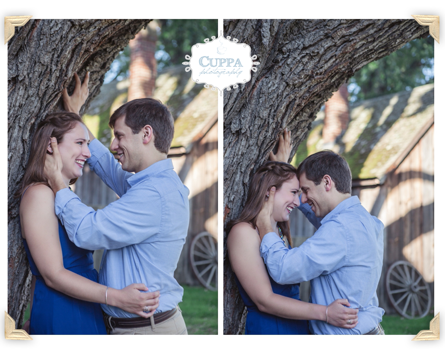 Maine_NewHampshire_photographer_Portsmouth_Engagement_Session-005