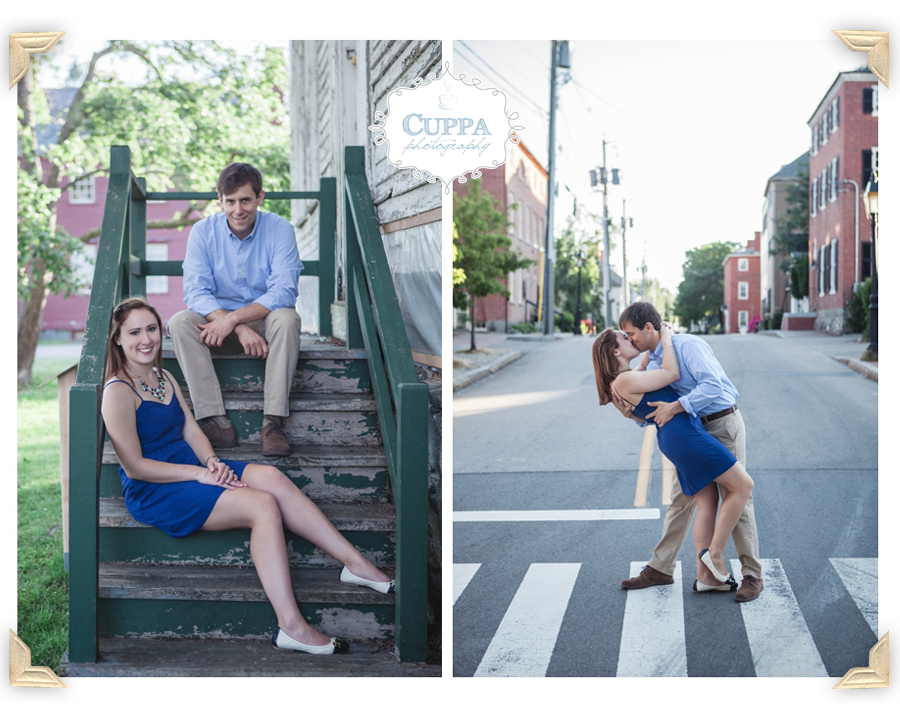 Maine_NewHampshire_photographer_Portsmouth_Engagement_Session-006