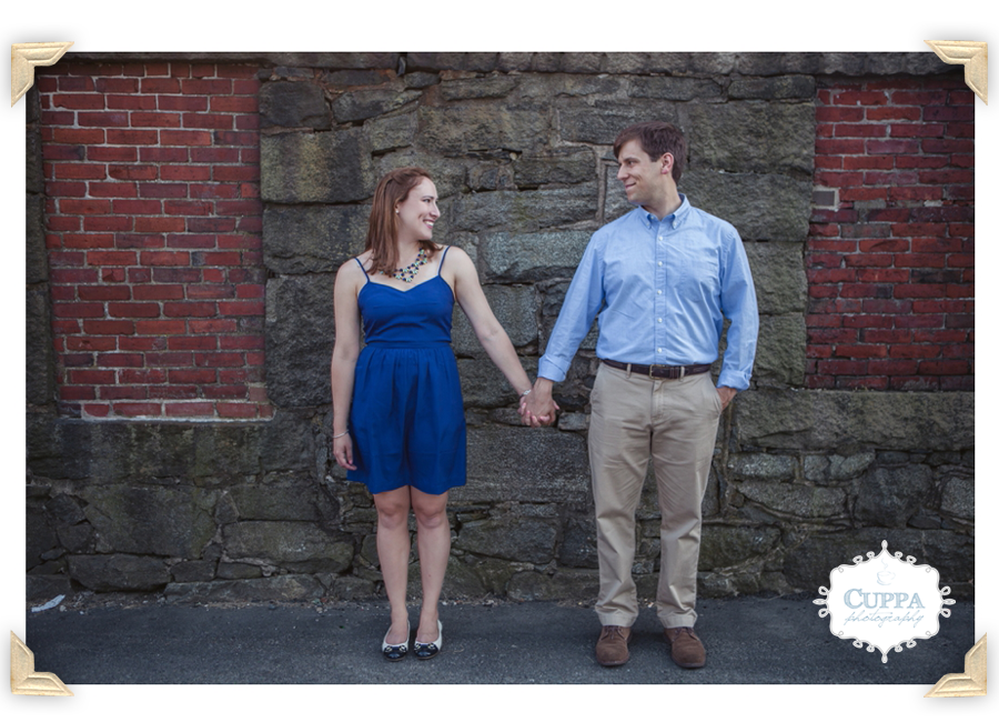 Maine_NewHampshire_photographer_Portsmouth_Engagement_Session-007