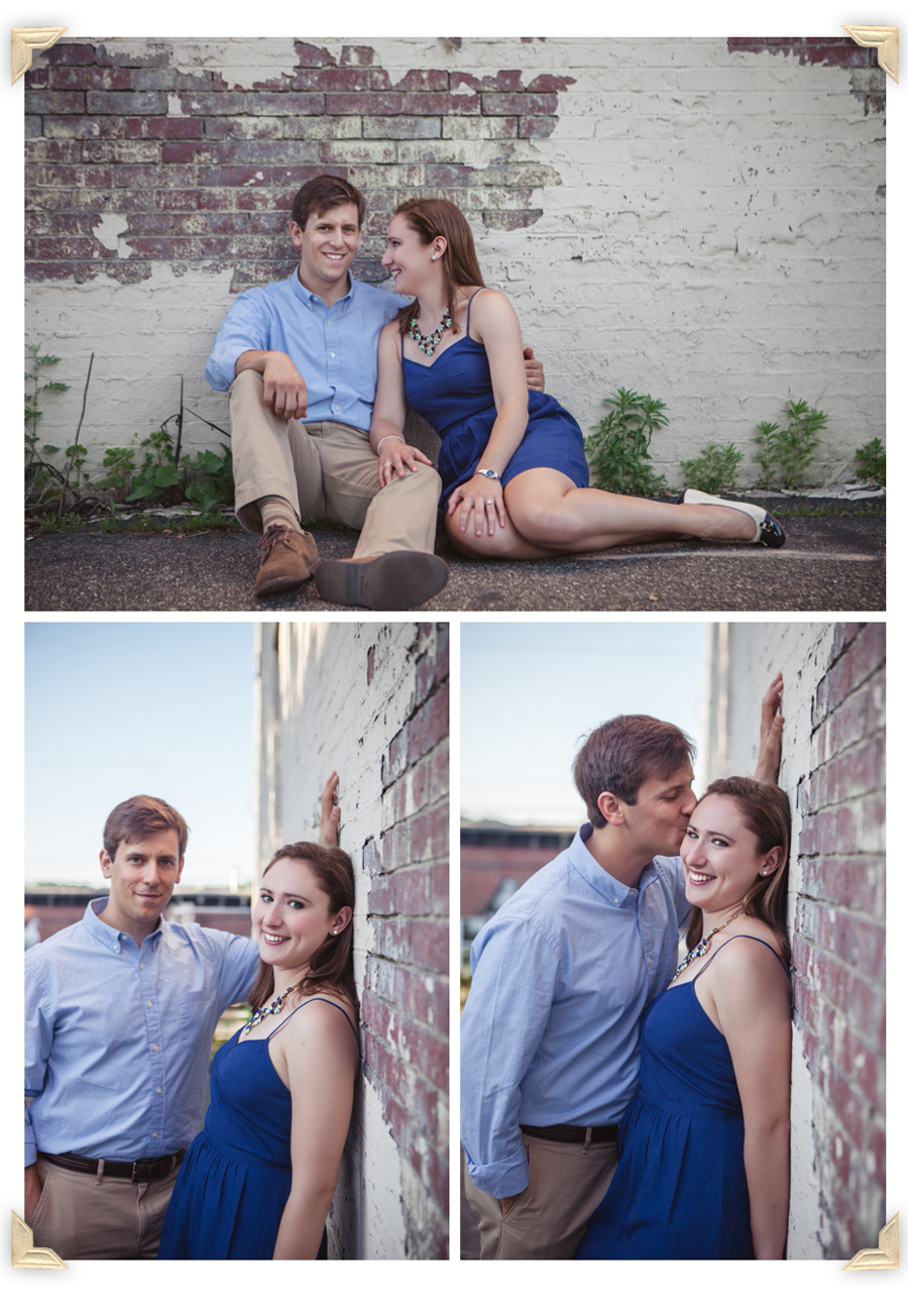 Maine_NewHampshire_photographer_Portsmouth_Engagement_Session-008