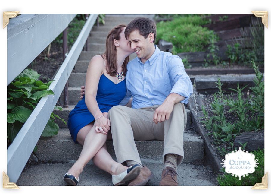 Maine_NewHampshire_photographer_Portsmouth_Engagement_Session-009