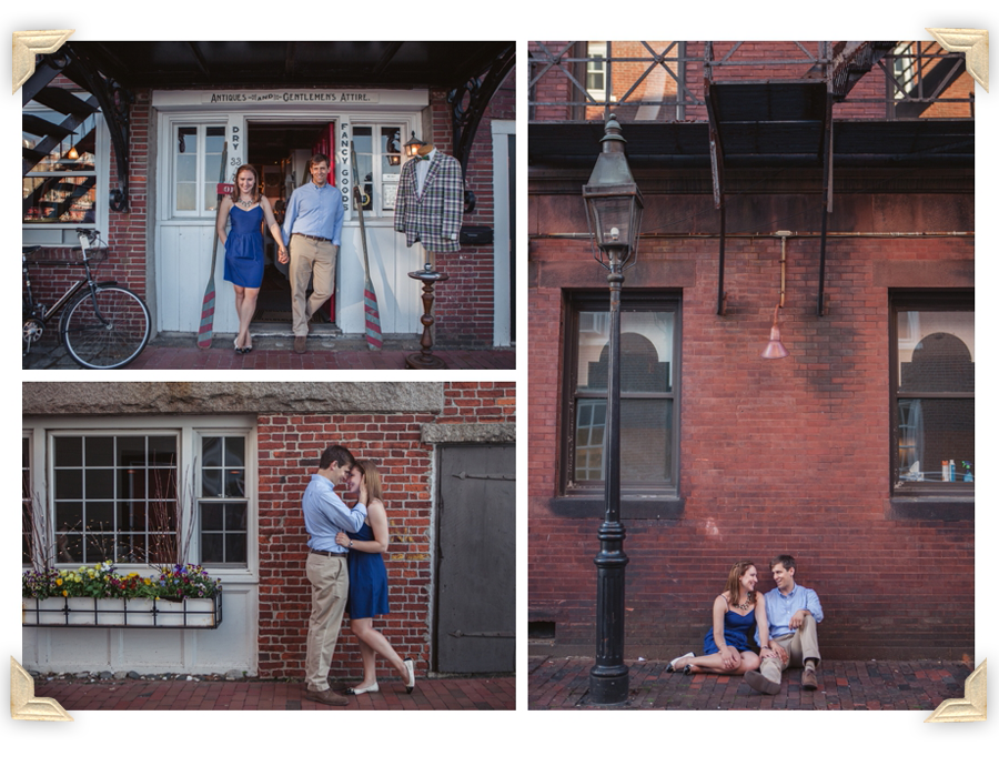 Maine_NewHampshire_photographer_Portsmouth_Engagement_Session-010