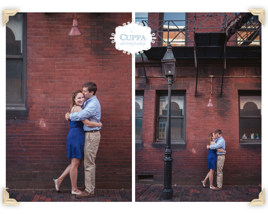 Maine_NewHampshire_photographer_Portsmouth_Engagement_Session-011
