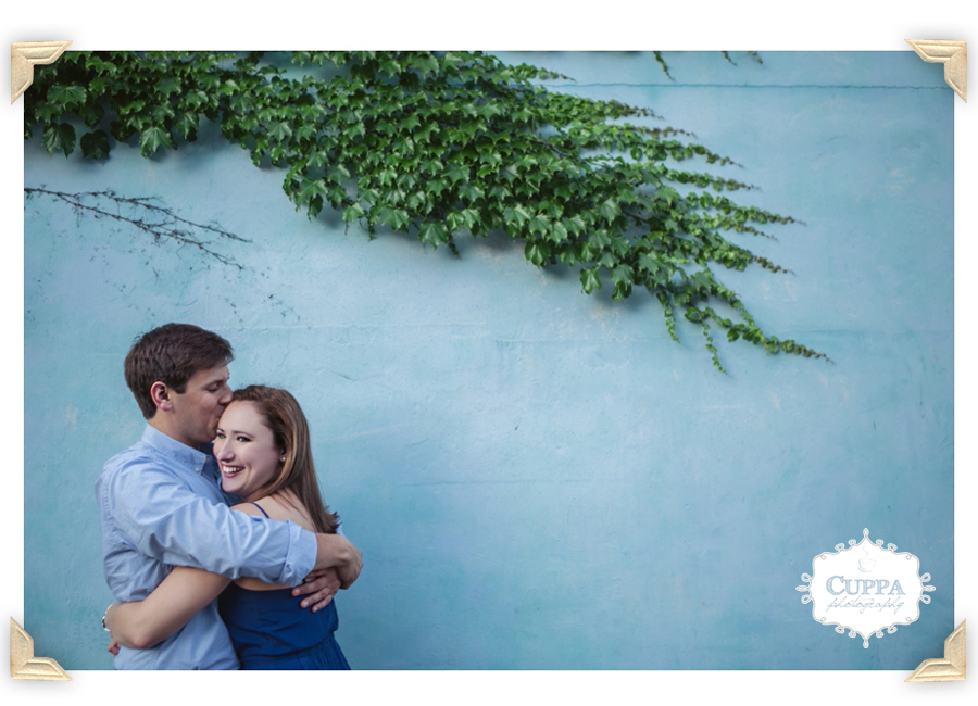 Maine_NewHampshire_photographer_Portsmouth_Engagement_Session-012