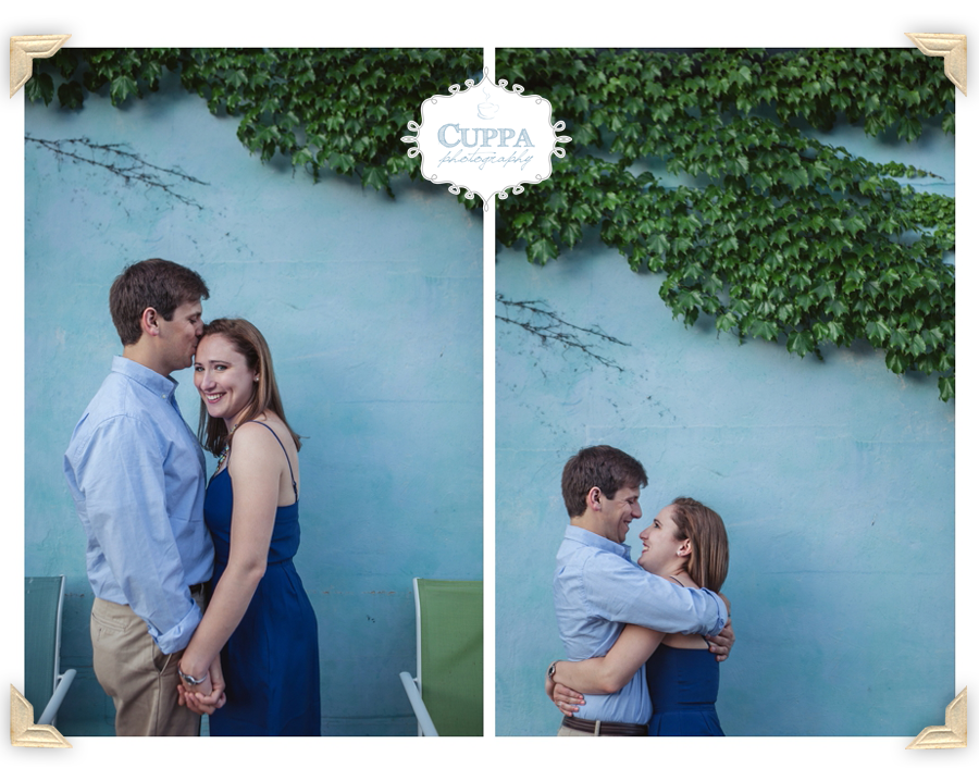Maine_NewHampshire_photographer_Portsmouth_Engagement_Session-013