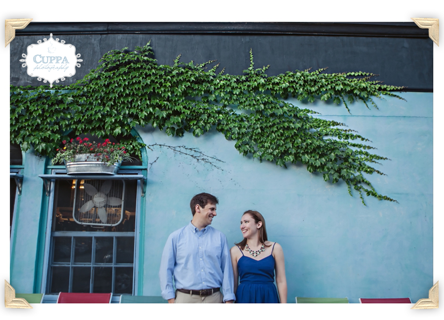 Maine_NewHampshire_photographer_Portsmouth_Engagement_Session-014