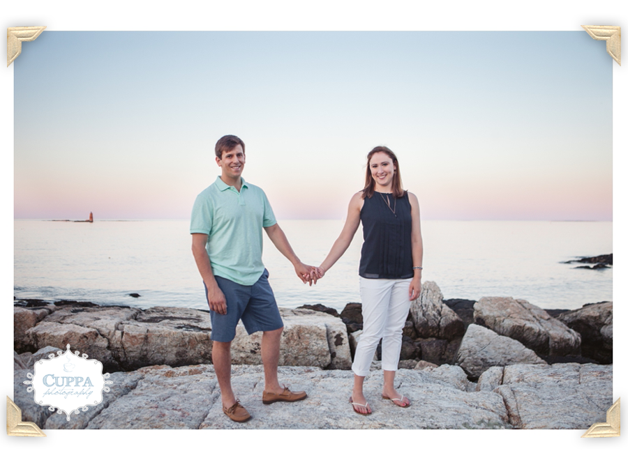 Maine_NewHampshire_photographer_Portsmouth_Engagement_Session-015