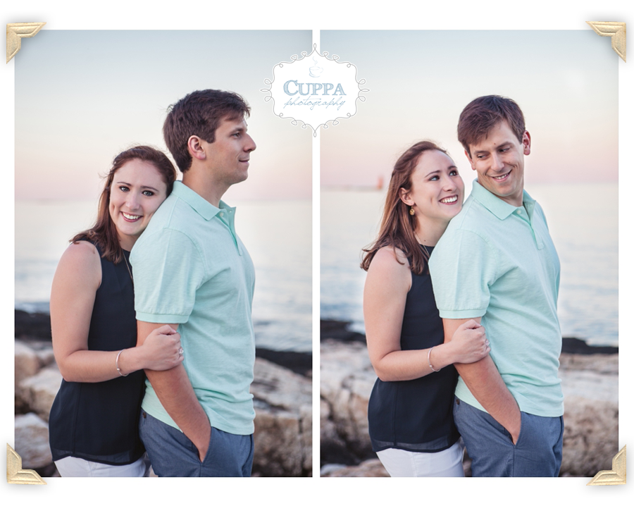 Maine_NewHampshire_photographer_Portsmouth_Engagement_Session-016
