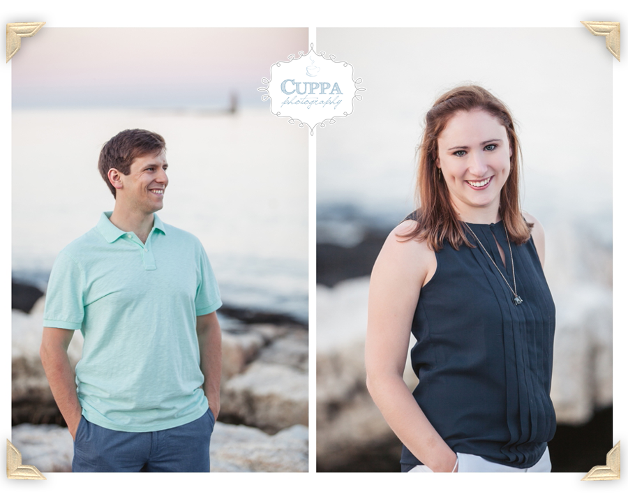 Maine_NewHampshire_photographer_Portsmouth_Engagement_Session-017