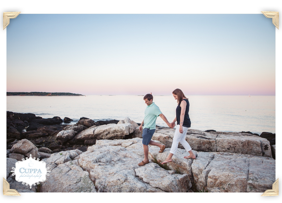 Maine_NewHampshire_photographer_Portsmouth_Engagement_Session-018