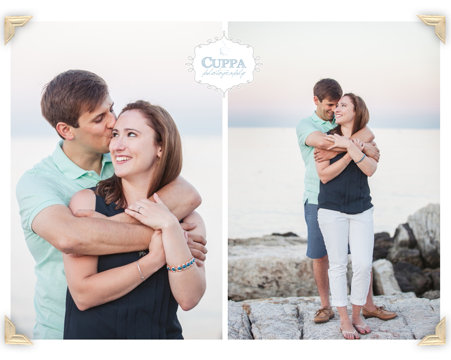 Maine_NewHampshire_photographer_Portsmouth_Engagement_Session-019