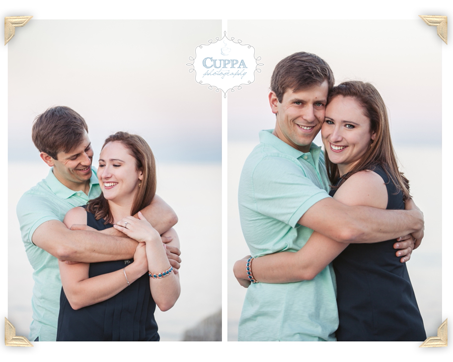 Maine_NewHampshire_photographer_Portsmouth_Engagement_Session-020