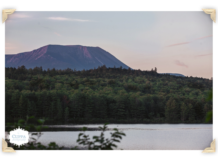 Maine_Photographer_Baxter_Katahdin_camping_July-015