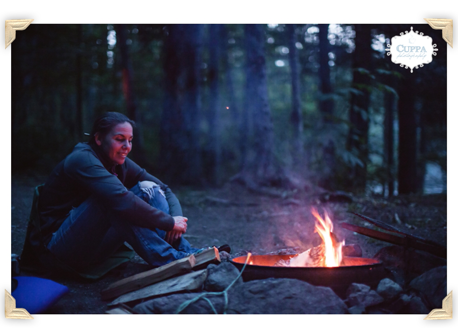Maine_Photographer_Baxter_Katahdin_camping_July-020